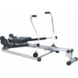 O'Fitness FR090 - Rameur
