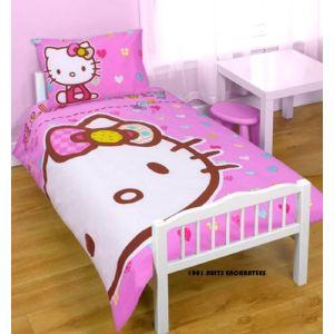 parure de lit housse de couette folk 120 x 150 cm comparer les prix avec. Black Bedroom Furniture Sets. Home Design Ideas