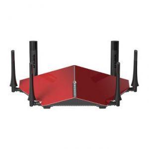 D-link DIR-890L - Routeur Ultra WiFi AC3200