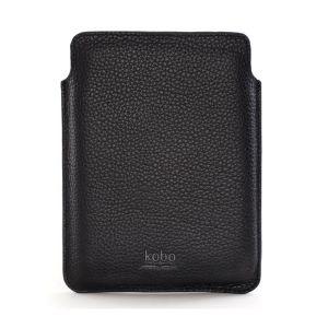 Housse kobo touch comparer 55 offres for Housse liseuse kobo