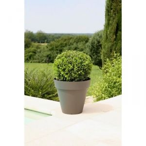 jardiniere 50x50 comparer 779 offres. Black Bedroom Furniture Sets. Home Design Ideas