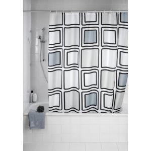 1713 offres rideau amazon tous les prix des produits - Rideau de douche anti moisissure ...