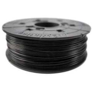 XYZprinting RFPLCXUS01A - Filaments PLA noir