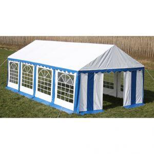 VidaXL 40160 - Toile de rechange pour tente de réception 8 x 4 m