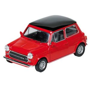 voiture mini cooper rouge comparer 57 offres. Black Bedroom Furniture Sets. Home Design Ideas