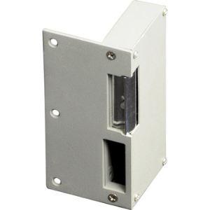 SCS XO 201 - Gâche électrique sans fil