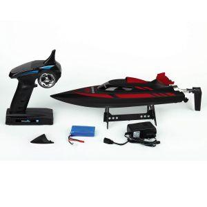Revell Speed Boat Maxi - Bateau radiocommandé