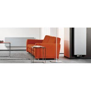 2903 comparer 412 offres. Black Bedroom Furniture Sets. Home Design Ideas