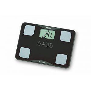 Tanita BC-718 - Pèse-personne avec fonction impédancemètre
