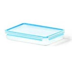 Emsa 508545 - Boîte alimentaire Perfect Clean (2,6 L)