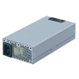 Fortron FSP180-50LE - Bloc d'alimentation PC 180W