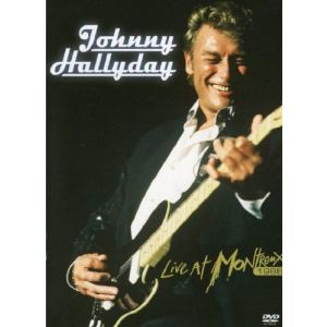 film johnny hallyday comparer 81 offres. Black Bedroom Furniture Sets. Home Design Ideas