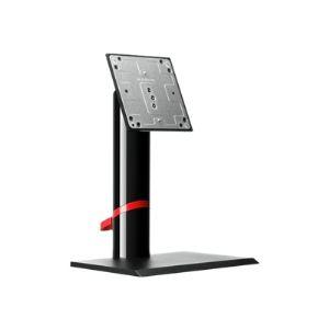 54 offres pupitre ordinateur touslesprix vous renseigne sur les prix. Black Bedroom Furniture Sets. Home Design Ideas