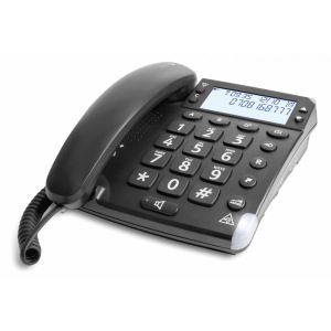 Doro Magna 4000 - Téléphone filaire
