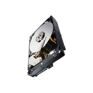 "Seagate ST1000NM0053 - Disque dur Constellation ES.3 1 To 3.5"" SATA lll"