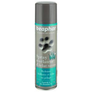 Beaphar Spray révélateur d'éclat pour chien 250 ml
