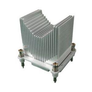 Dell Dissipateur De Chaleur Pour Poweredge T630 Comparer