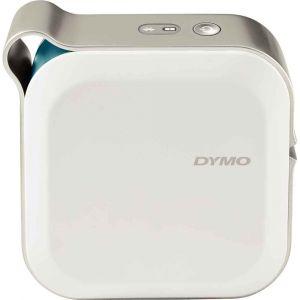 Dymo LabelManager Mobile - Imprimante d'étiquettes transfert thermique Bluetooth