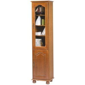 Encadrement de porte en bois comparer 40 offres for Encadrement de porte en bois