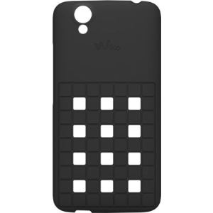 Wiko AC00548 - Coque de protection pour Birdy