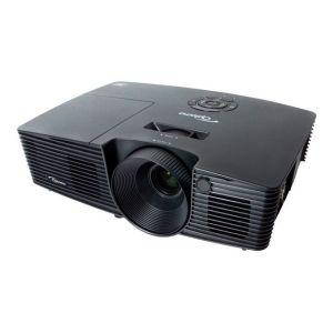 Optoma W312 - Vidéoprojecteur DLP HD 3200 Lumens 3D
