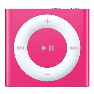 Apple iPod Shuffle 2 Go (6G)
