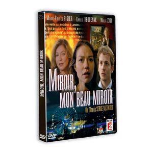Tv miroir comparer 131 offres - Prix tv miroir philips ...