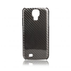 Xqisit 14422 - Coque de protection pour Samsung Galaxy S4 i9500