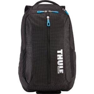 Thule TCBP-317 - Sac à dos Crossover 25L