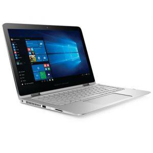 "HP 13-4171nf x360 - 13.3"" avec Core i7-6500U"