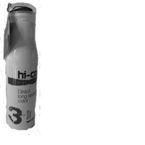 Brelil N°3 Chocolat Intene - Shampoing colorant sans ammoniaque