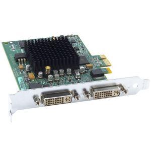 Matrox G55-MDDE32F - Carte graphique Millennium G550 32 Mo DDR PCI-E