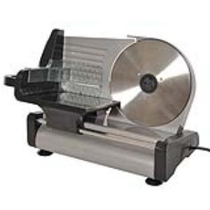 Kitchen Chef 8838 - Trancheuse électrique 150 W
