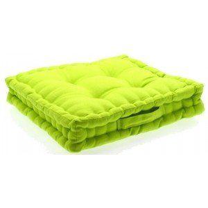 coussin vert fonce comparer 101 offres. Black Bedroom Furniture Sets. Home Design Ideas