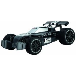 Carrera Toys RC Dark Pirat 162047 - Buggy radiocommandé