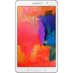 "Samsung Galaxy Tab Pro 8.4"" 16 Go - Tablette tactile sous Android 4.4 KitKat"