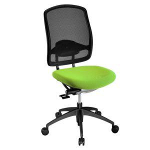chaise bureau vert comparer 259 offres. Black Bedroom Furniture Sets. Home Design Ideas
