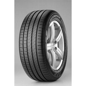 Pirelli 255/45 R19 100V Scorpion Verde s-i