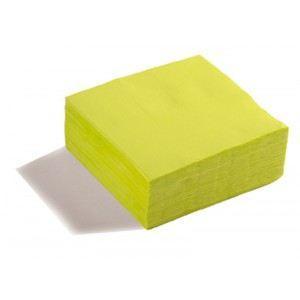 Serviette papier vert comparer 34 offres - Serviette en papier vert fonce ...