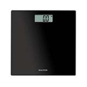 Salter 9069 - Pèse personne électronique