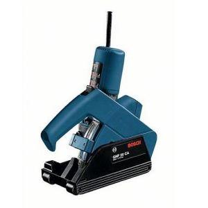 Bosch GNF 20 CA - Rainureuse à béton 900W 115mm
