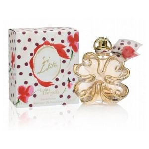 Lolita Lempicka Eau de parfum pour femme Si Lolita