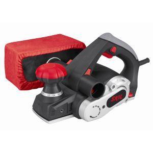 Skil F0151565AD - Rabot électrique 1565 AD 720W