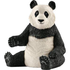 Schleich 14773 - Panda géant femelle