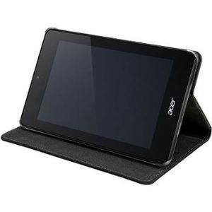 Acer NP.BAG1A.036 - Boîtier de protection Portfolio pour tablette Iconia One 7