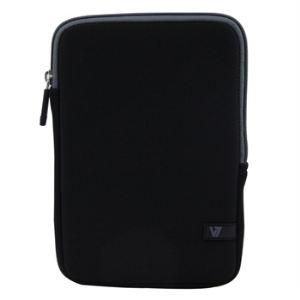 V7 TDM23BLK Ultra - Etui de protection pour iPad mini