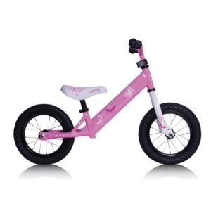 Rebel Kidz Racing 12.5'' - Draisienne