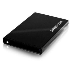 "Freecom 35610 - Disque dur externe Mobile Drive Classic 3.0 1 To 2.5"" USB 3.0"