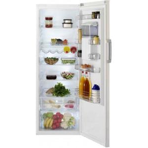 Beko SS137020 - Réfrigérateur 1 porte avec distributeur d'eau