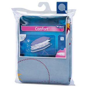 Widex Confort T1-641 - Housse de repassage